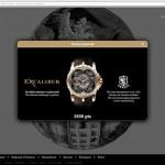 Roger Dubuis – Concorso online per la Pasqua