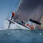Richard Mille – Partner di Les Voiles de St. Barth 2013