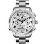 Bulova – Anteprime BaselWorld 2013: Precisionist e Diamond