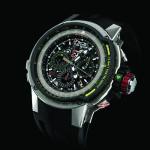 Richard Mille – Orologi RM 39-01 Aviation E6-B