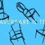"""La Boutique Rolex di Pisa Orologeria ospita la rassegna """"Attraversare il Tempo"""""""