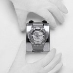 Casio – G-Shock by Maison Martin Margiela