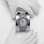 Casio – G-Shock by Maison Martin Margiela