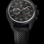 TAG Heuer – BaselWorld 2013: Orologi Carrera
