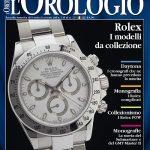 Raccolta Articoli Rolex – Storia e Collezionismo