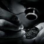 Roger Dubuis – Estensione di garanzia di 12 mesi