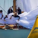 Panerai – Classic Yachts Challenge