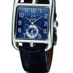 Hermès – Cape Code GMT