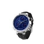 Louis Vuitton – Orologi Tambour Twin Chrono