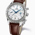 Omega – Orologi Speedmaster '57 Co-Axial Chronograph