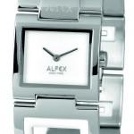 Alfex – Orologi Watchtivi