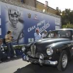 Eberhard & Co – Aspettando il Gran Premio Nuvolari