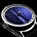 De Bethune – DB28 Skybridge