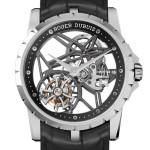 Roger Dubuis – Orologi Excalibur 42 Tourbillon Squelette