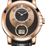 Harry Winston per Only Watch 2013