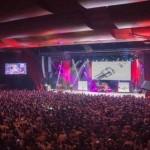 Parmigiani Fleurier – Montreux Jazz Festival 2013