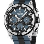 Festina – Chrono Bike Collection 2013