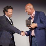 """Baume & Mercier – Sponsor del """"Salento Finibus Terrae"""""""