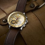 Victorinox Swiss Army –  Chrono Classic
