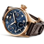 IWC – Pilot's Watches Edition Petit Prince