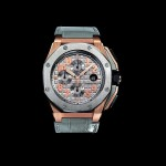 Audemars Piguet Royal Oak Offshore Chronograph Lebron James