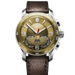 Victorinox Swiss Army – Chrono Classic 1/100