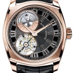 Roger Dubuis per Only Watch 2013