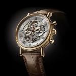 Breguet per Only Watch 2013