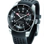 Locman – Orologi Aviatore