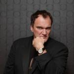 Girard-Perregaux – Premio Lumière 2013 a Quentin Tarantino