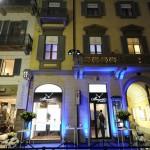 Breguet –  Primo Anniversario della Boutique di Milano