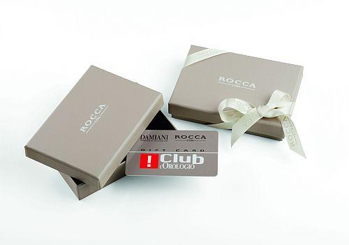 rocca_blog