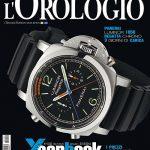 L'Orologio Yearbook – Edizione 2013/2014