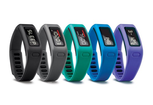 GARMIN_vivofit_family