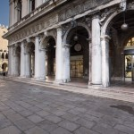 IWC – Apertura a Venezia