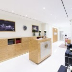 Omega – Nuova boutique
