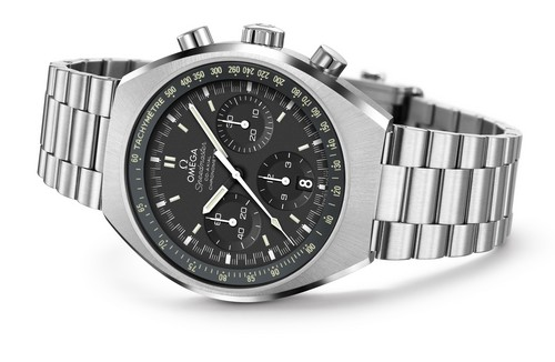 PreBASELWORLD2014_Speedmaster Mark II_white background