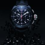 Jaeger-LeCoultre – Orologi Master Compressor Chronograph Ceramic