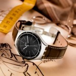 Swatch – Big Classic