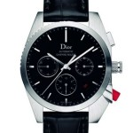 Dior – Chiffre Rouge A02