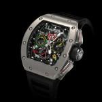 Richard Mille – Orologi RM 11-02