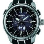 Seiko – Orologi Astron GPS Solar