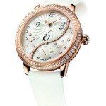 Blancpain – Collection Women
