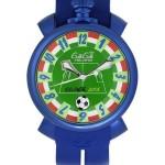 GaGà Milano – L'orologio dei Mondiali