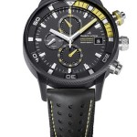 Maurice Lacroix – Orologi Pontos S Supercharged