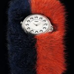 Fendi Timepieces – Crazy Carats