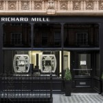 Richard Mille apre nel Regno Unito