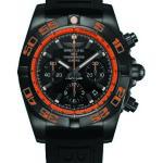 Breitling – Orologi Chronomat 44 Raven