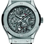 Hublot – Vincitore del Best Striking Watch 2014