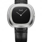 Piaget –  Orologi Black Tie Vintage Inspiration e Traditional Oval